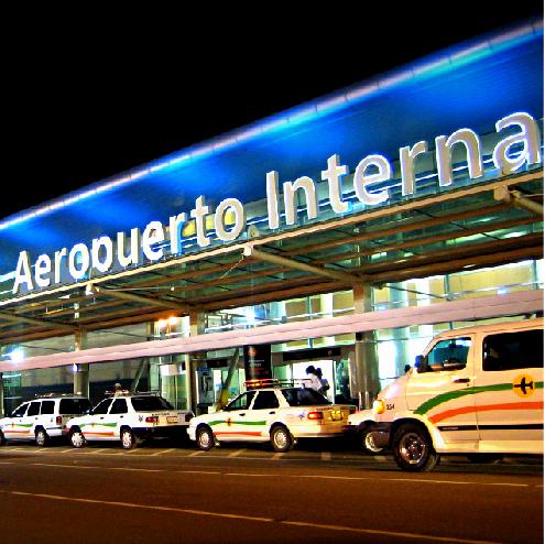 aeropuerto-01