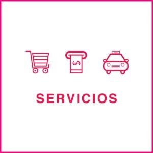 servicios-entorno