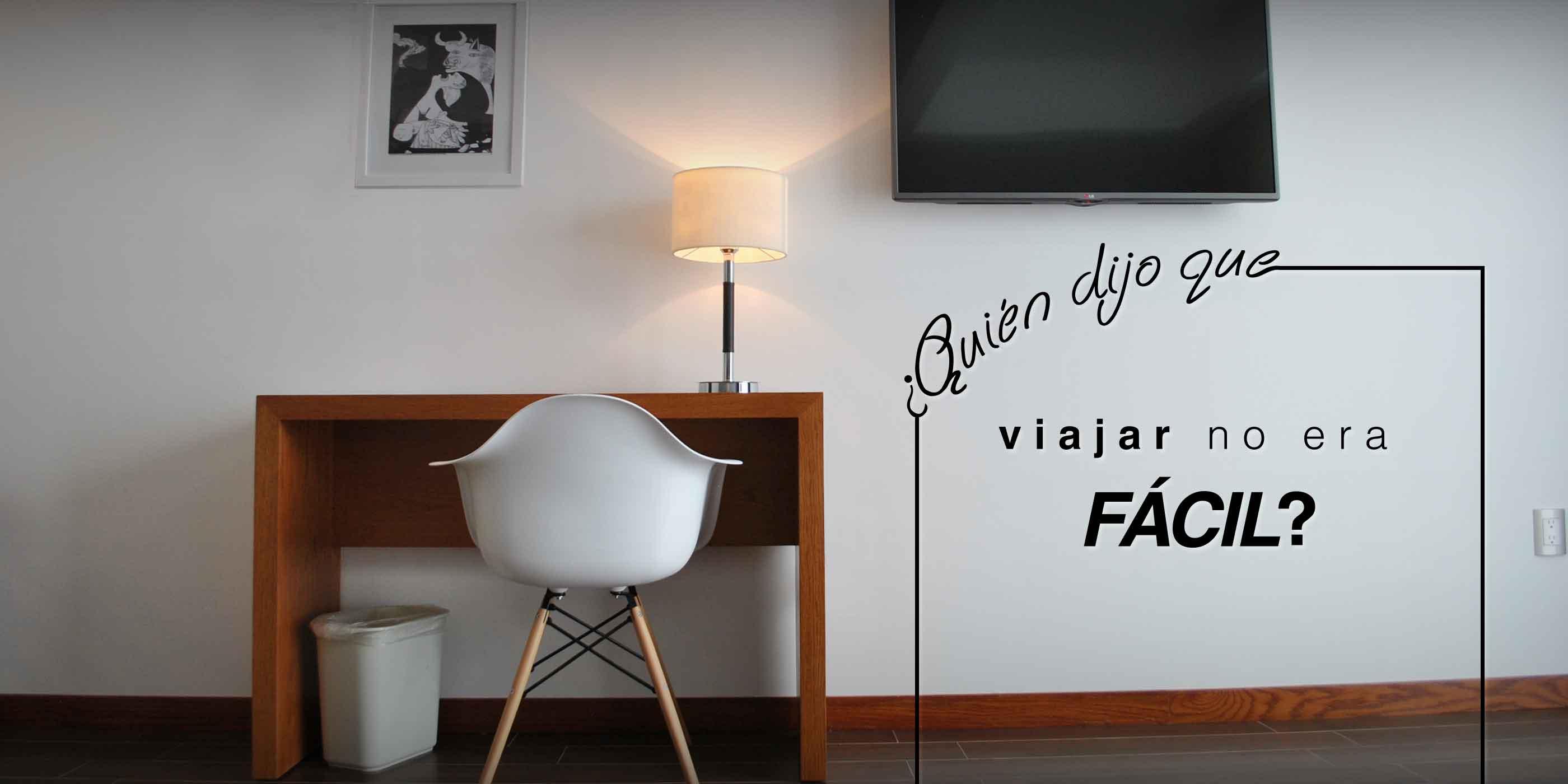 habitacion_doble_