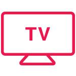 tv-ico